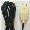 StratIS IButton Cable (2 Prong)