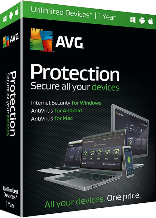 avg internet security 2017 free download for windows 7