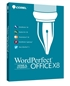 Corel WordPerfect Office Home & Student X8
