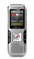Philips DVT4000 VoiceTracer Digital Voice Recorder