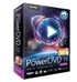 Cyberlink PowerDVD 17 Ultra