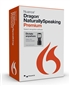 Dragon NaturallySpeaking Premium 13 with Digital Recorder (mobile)