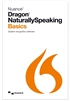 Nuance Dragon NaturallySpeaking 13 Basics