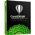 CorelDRAW Graphics Suite 2018 - Full