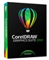 CorelDRAW Graphics Suite 2019 for Windows - Full