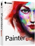 Corel Painter 2020 Digital Art Suite - Full Version