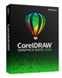 CorelDRAW Graphics Suite 2020 for Windows - Full