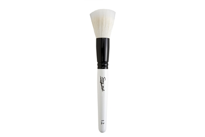 Duo Fiber Makeup Brush