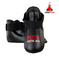 Pettis Martial Arts Custom Sport Foot Pads