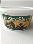 air dry clay for kids
