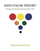 Kids Color Theory is perfect for teaching children basic color mixing.