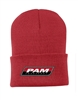Port & Company - Knit Cap