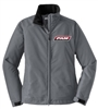 Port Authority® Ladies Challenger™ Jacket