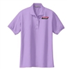 Port Authority - Ladies Silk Touch Polo