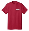 Port and Company® Classic 100% Cotton T-Shirt
