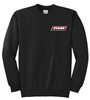 Port & Company® - Ultimate Crewneck Sweatshirt