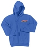 Port & Company® - Ultimate Pullover Hooded Sweatshirt