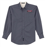 Port Authority - Long Sleeve Easy Care Shirts