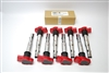 AUDI RS5 (8T) COILPACK SET 4.2