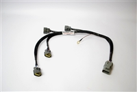NISSAN SILVIA S15 COILPACK WIRING HARNESS