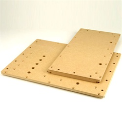 INCRA Build-It Panel - Large