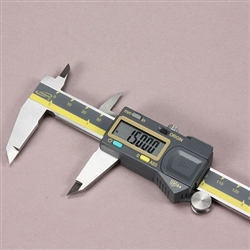 "iGaging OriginCal 6"" IP54 Digital Caliper"