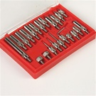 iGaging 22pc Indicator Tip Set