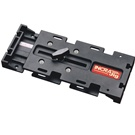 Metric Original INCRA Jig