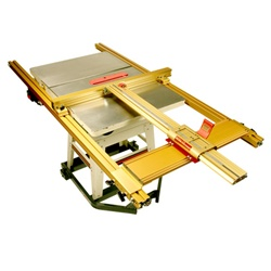 "INCRA TS-LS Table Saw Fence - 32"" Range"