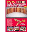 INCRA Master Reference Guide & Template Library