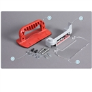 PARTS - INCRA PushGuard