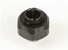 "Porter-Cable #42950 1/2"" Collet Assembly"