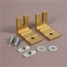 INCRA TS-LS Rail Mounting Brackets (pair)