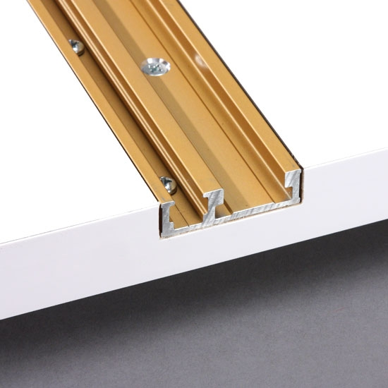 24 x 32 center mount router table top greentooth Images