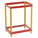 "INCRA Router Table Stand - for UP to 36"" Wide Table"