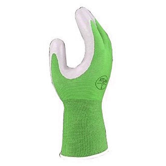 370 Gardening Gloves SAqua