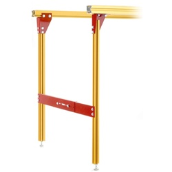INCRA TS Rail Support Legs