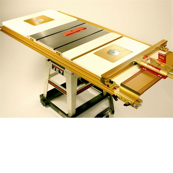 28 x 32 ts router table with tsrthw the greentooth Image collections