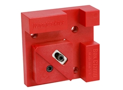 Woodpeckers BC4-M2 Box Clamp
