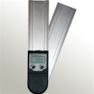 "Wixey 8"" Digital Protractor"