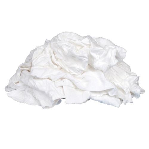 Recycled T Shirt Rags Ragsco Com