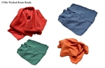 Shop Towels Bulk