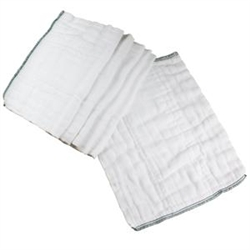 Diaper Cloth Rags