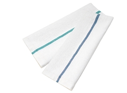 Herringbone Kitchen Towels Wholesale