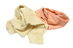 Reclaimed Colored Terry Towels