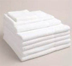 Economy Bath Towels