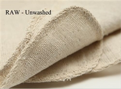 Natural RAW Shop Towels