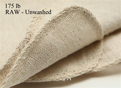 Natural Shop Towels