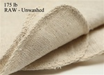 New Natural Shop Towels Wholesale
