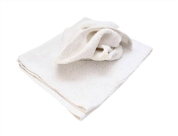 New C Grade Bar Mop Towels